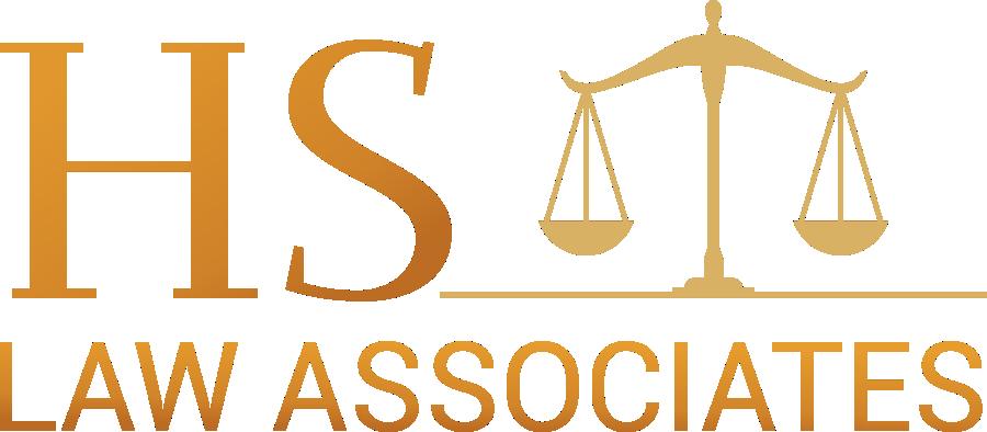 HS Law Associates