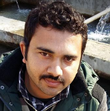 Zaeem Khanzada